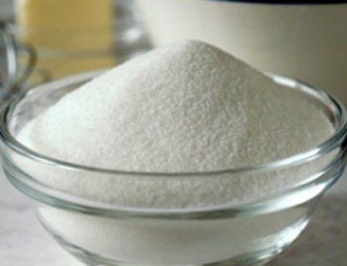 丙酮酸钙的应用
