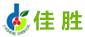 佳胜化工官方网站 Logo